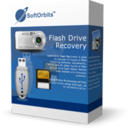 Flash Drive Recovery - Business License