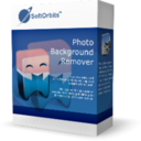 Photo Background Remover - Business License