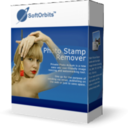 Photo Stamp Remover - Business License