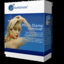Photo Stamp Remover - Lite License
