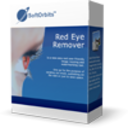 Red Eye Removal