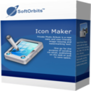 SoftOrbits Icon Maker