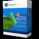 SoftOrbits Photo Retoucher - Business License
