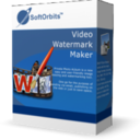 Video Watermark Maker - Business License