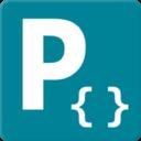 PROGRAMINO IDE for Arduino - Private