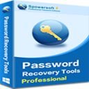 Password Recovery Products
