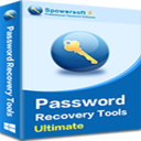 Password Recovery Tools Ultimate