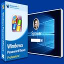 Spower Windows 7 Password Reset
