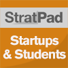 Stratpad Startups and Students Yearly Subscription