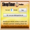 SleepTimer Customization Service