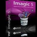 STOIK Imagic Premium