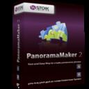 STOIK PanoramaMaker (Win)