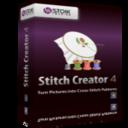 STOIK Stitch Creator