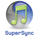 SuperSync iTunes Library Manager 2-pak - Managing iTunes libraries made easy