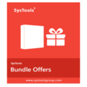 SysTools Email Backup Recovery Toolkit