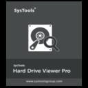 SysTools Hard Drive Data Viewer