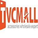 TVC MALL Accessories Wholesale Expert