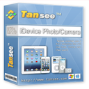 Tansee iOS Photo&Camera Transfer (Windows) 3 years License