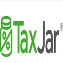 TaxJar sales tax filing