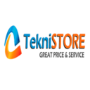 TekniSTORE Smartphone Online