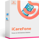 Buy Tenorshare iCareFone