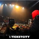 Cardi B Tickets