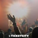 Healing Appalachia Tickets