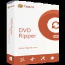 Tipard DVD Cloner 6
