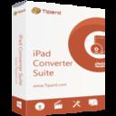 Tipard iPad Converter Suite