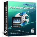 Tipard iPad Video Converter