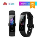 Huawei Honor Band 5 Fitness Smart Bracelet