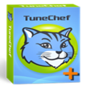 TuneChef Plus DRM Media Converter for Windows Lifetime