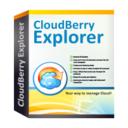 Explorer for Google Storage NR