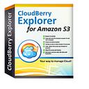 Explorer for OpenStack NR