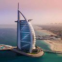UAE Visa Packages 14 Days