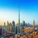 UAE Visa Packages 90 Days