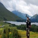 1-day Loch Ness, Glencoe & Whisky Distillery Tour