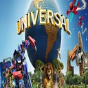 Universal Studios Singapore™ Tickets