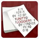 Unity Logger