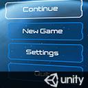 Unity Samples - UI