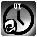 Unity timers UT
