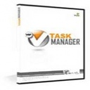 A VIP Task Manager Standard Edition