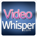ClipShare VideoWhisper Webcam Plugins