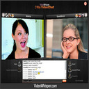 Video Chat Roulette Monthly Rental with Premium1 Hosting