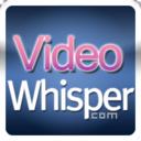 ClipShare VideoWhisper Webcam Plugins