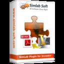 3D PDF for AutoCAD