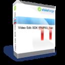 FFMPEG Source DirectShow filter - One Developer