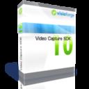 Video Capture SDK