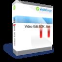 Video Edit SDK .Net Standard - One Developer
