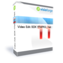 Video Edit SDK